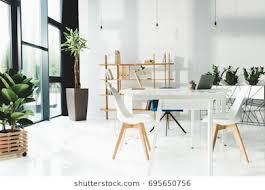 interior of office. Interior Of Beautiful Modern Office S