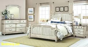 White Rustic Bedroom Furniture Sets Black And White Bedroom Set ...
