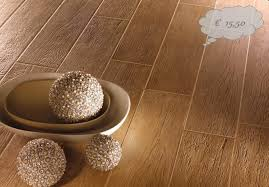Piastrella In Legno Per Esterni : Vendita gres porcellanato effetto legno ceramica sassuolo