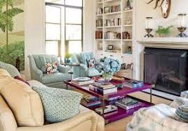 unique living room furniture. Unique Furniture Art Van Living Room Sets Inspirational 106 Decorating Ideas  Southern Inside Unique Furniture