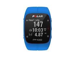 17 best images about best gps running watches for both men and the polar m400 gps running watch