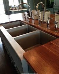 commercial kitchen sink. Commercial Kitchen Sinks Sink D