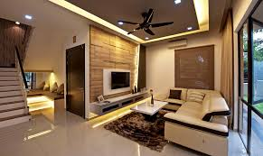 Small Picture Semi d house plan malaysia House interior