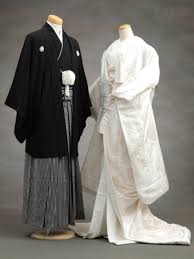 traditional japanese wedding suit and dress japanese symbols Wedding Kimono Male traditional japanese wedding suit and dress wedding kimono for sale