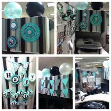 office birthday decorations. Office Design Birthday Decoration Ideas 60th Decorations