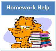 homework help logo feuerwehr annaberg lungoetz at corporate finance homework help