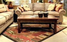 rustic rugs for living room rustic modern rustic living room rugs