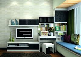 modern bedroom with tv. Bedroom Tv Unit Cabinet Modern Combination Download Ideas M With O