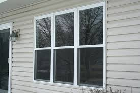 Marvin Integrity Window Size Chart Marvin Integrity Windows Double Hung Windows Integrity All