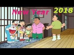 doraemon ita latest episode hindi 2018 new year party full hd doraemon ita latest