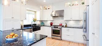 Small Picture Modern kitchen ideas Which