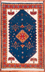 83 best area rugs images on oriental rug and kitchen gabbeh 6365 grillo oriental rug and care boston massachusetts 4x6