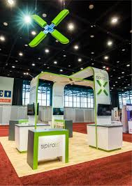 Convention Booth Design Mostre Exhibits Design Purchase And Custom Rental Of Exhibits