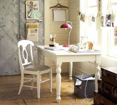 Desk Chair ~ Pottery Barn Desk Chair Breathtaking Kids Chairs With ...
