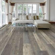 amazing of rooms with vinyl plank flooring best 25 vinyl plank flooring ideas on bathroom