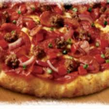 smokehouse combo back to round table pizza colma