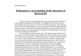 richard iii essay topics richard iii essay topics gxart richard  richard iii essay topics gxart orgrichard iii essay topics bid writing servicesif there is a