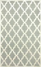 gray and cream rug target redstatements