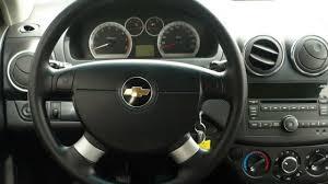 Chevrolet Aveo 1.2 16v Ls 5Drs - AC - LM 15