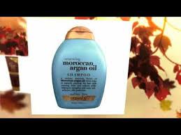 agadir argan oil shoo reviews ing and treatment