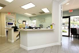 Smile Design Dental Of Margate Margate Fl New Patients Smile Design Dental