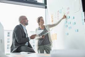 the pros and cons of starting a project management business