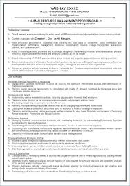 Career Change Resume Objective Interesting Professional Objective For Resume Best Of Career Change Resume