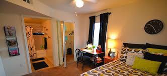 One Bedroom Apartments Near Fsu Style Decoration Unique Decorating