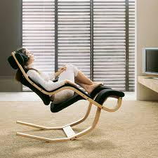recliner chairs australia. Delighful Australia Ergonomics In Recliner Chairs Australia E