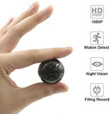 SQ9 Mini Camera High Digital Camera Night Vision ... - Amazon.com
