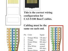 ritetemp thermostat 8029b wiring diagram wire center \u2022 Honeywell Thermostat Connections amusing ritetemp thermostat model a wiring diagram of thermostat rh diaverto info rite temp thermostat wiring