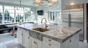 Pricing Kitchen Cabinet Kitchen Cabinets Refinish Cost Elegant