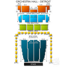 Dso Seating Chart Dso Seating Chart Related Keywords Suggestions Dso