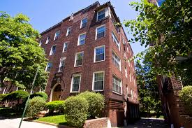 linden court coop located in jackson heights ny