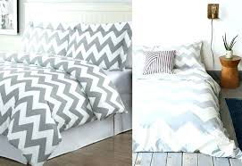 gray and white chevron bedding grey chevron bedding king size teal and purple frieze rug white