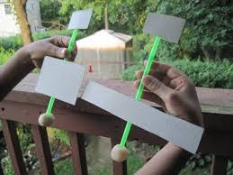 best aviation for kids images aviation airplane science experiment flight lift thrust and drag k d eustaquio bennett