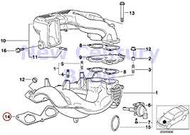 95 Bmw 318i Engine Diagram BMW E46 Engine Parts Diagram