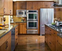 What Is New In Kitchen Design Ideas For New Kitchen Kitchen And Decor