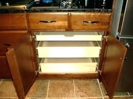diy cabinet drawers pull out cabinet drawers kitchen cabinet drawers pull out shelves kitchen cabinets rustic