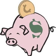 2014 Bas Basic Allowance For Subsistence Rates
