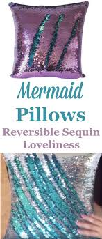Best 25+ Mermaid pillow ideas on Pinterest | Mermaid room, Mermaid ...