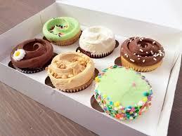 Review Magnolia Bakery Nyc Javacupcake Magnolia Bakery Cupcakes