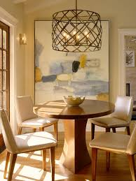 dazzling dining room lighting chandeliers 13 modern chandelier traditional design ideas for 17 home light fixture