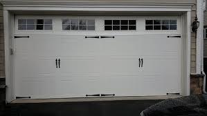 Typical Double Car Garage Door Size  WageuziDouble Car Garage Size
