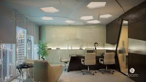office interior images. Office Interior Design Photos. Cabinet With A Zone For Meeting In Modern Style, Combination Images