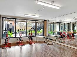 furnished apartments wallingford seattle. if you spin at the gym, cancel that membership. we have a on-demand fitness studio with all you\u0027ll ever need our seattle apartments in wallingford. furnished wallingford