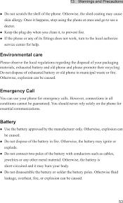 Us Cellular Call Center C506 Us Cellular Licensed Transmitter User Manual 01 C506 Huawei