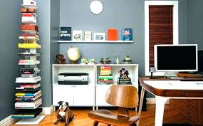Office cubicle decoration themes Nautical Office Decorating Themes Office Cubicle Decoration Ideas Office Decorating Themes Office Desk Decor Ideas Home Decorating Images About Psychotherapy Office Omniwearhapticscom Office Decorating Themes Office Cubicle Decoration Ideas Office