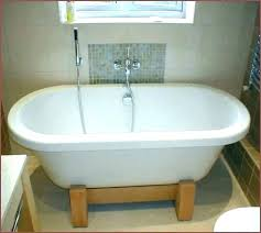 bathtub for mobile home bathtubs faucet garden tub drain installation manufactured replacement