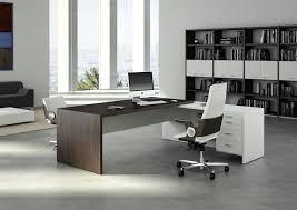 contemporary furniture manufacturers. Italian Modern Furniture Companies Good Contemporary Office Desk Design Manufacturers D